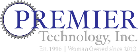 Premier Technology, LLC